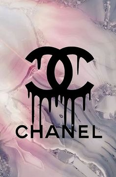 Coco Chanel Wallpaper, Gucci Wallpaper Iphone, Louis Vuitton Iphone Wallpaper, Chanel Wallpapers, Iphone Wallpaper Tumblr Aesthetic, Aesthetic Pastel Wallpaper, Cute Wallpapers, Aesthetic Wallpapers, Wallpaper Backgrounds