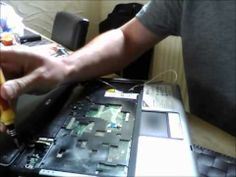 http://laptop-repairsportsmouth.co.uk Laptop screen replacement Portsmouth