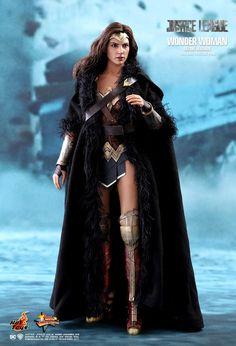 1//6 Gal Gadot Female Head Sculpt B Pour Wonder Woman TBLeague Hot Toys ❶ USA ❶