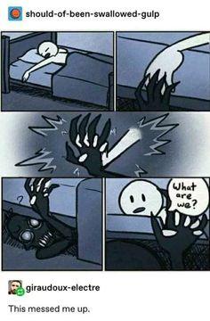 Really Funny Memes, Stupid Funny Memes, Funny Relatable Memes, Funny Posts, Hilarious, Cute Comics, Funny Comics, Memes Lindos, Ship Drawing