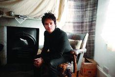 Intervista a Jamie Cullum: in arrivo il cd Momentum - Data Manager Online Jamie Cullum, Piano, People, Pianos, People Illustration, Folk