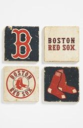 1000 images about boys bedroom ideas on pinterest boy for Boston red sox bedroom ideas