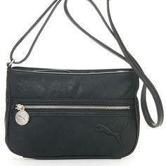 PUMA Allure Female Small Shoulder Cross Body Bag Cross Body 0c57f57e07fc8