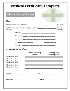 Graphic Design Work Order Form Example  Download This Graphic