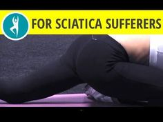 People who have felt pain because of sciatica know the struggle. The pain is intolerable. There are numerous causes of sciatica, such as a ruptured disk, spinal stenosis, body injuries, and so on.    When experience nerve