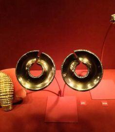 Image result for Anneau large en jar