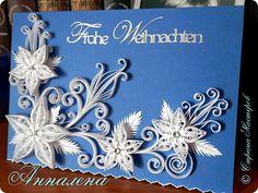 И снова открытки...))) фото 4