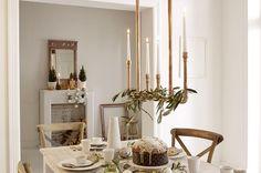 DIY - Creative Copper Pipe Ideas