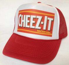 ce5cbdcf267 Vintage Mtv music television Trucker Hat mesh hat snapback hat black new