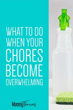 Cleaning Schedule Tips and Ideas - Start A Cleaning Schedule - Declutter, Organize, and Clean Your Home In Less Time #cleaning #overwhelm #overwhelmed #stressed #cleaningstress #cleaningoverwhelm #cleaningtips #cleaningadvice #cleaningschedule #decluttering #organizing #clean #cleanhome #cleanhouse #clutter Diy Cleaning Products, Cleaning Hacks, Time To Tidy Up, Wicker Coffee Table, Pool Signs, Cross Stitch Kitchen, Work From Home Tips, Beach Cottage Decor, Declutter Your Home