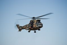 South African Air Force, Helicopters, Military Aircraft, Planes, Fighter Jets, Aviation, Universe, Airplanes, Cosmos