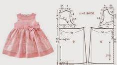 http://www.cortesecostura.com/vestido-de-crianca-3-4-anos-com-medidas-2/