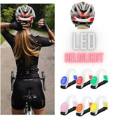 Bike Clothing, Biking, Cycling, Long Hair Styles, Girls, Clothes, Fashion, Road Bike Accessories, Safety