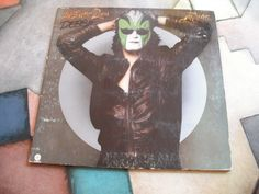 The Steve Miller Band The Joker Capitol Records 1973 new sound of rockin blues