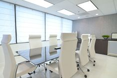 actiu projects furniture offices company actiu actiu furniture actiu furniture