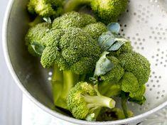 Im Vergleich zu anderen Kohlarten ist Brokkoli besonders bekömmlich.