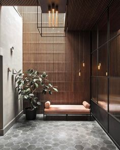 'Minimal Interior Design Inspiration' is a weekly showcase of some of the most perfectly minimal interior design examples that we've found around the web - all for you to use as inspiration.Previous Post: Minimal Interior Design Inspiration | 103Don't miss out on UltraLinx-related content straight to your emails. Subscribe here.