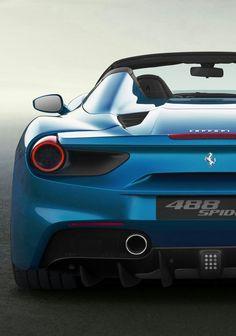 Luxury automobile - cute image