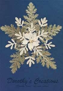 Image detail for -... dorothy s pressed flower art these are dorothy s pressed flower art