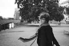 Sasha Daniel - Debut Album! by Sasha Daniel — Kickstarter