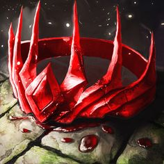 Fantasy Concept Art, Fantasy Armor, Fantasy Weapons, Fantasy Character Design, Dark Fantasy Art, Character Art, Dungeons And Dragons Homebrew, D&d Dungeons And Dragons, Armor Concept