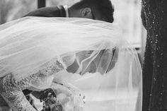 婚禮紀錄, 婚攝東法, Wedding Day, Donfer Photography, EASTERN WEDDING