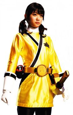 Picture of Kotoha Hanaori Power Rangers Samurai, Go Busters, Bollywood Girls, Kamen Rider, Hero, Singer, Cosplay, Actors, Female