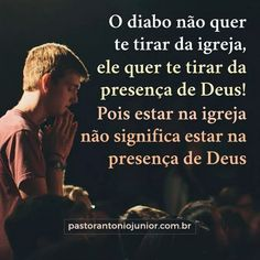 Melhor Frase DEUS REI DOS REIS❤❤❤ My Jesus, Jesus Christ, Love Is My Religion, Jesus Culture, Reformed Theology, Inspirational Phrases, Jesus Freak, Daughter Of God, Spiritual Inspiration
