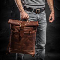 Backpack 2102 | Backpacks | Shop :: krukgarage.com