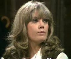 Wendy Richard, MBE (born Wendy Emerton, 20 July 1943 – 26 February 2009) was an English actress best known for playing the roles of Miss Shirley Brahms on Are You Being Served? and Pauline Fowler on EastEnders, the latter for nearly 22 years.