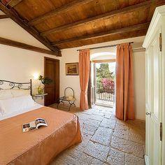 Room www.villagiulianoto.it