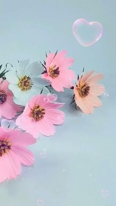 Crepe Paper Crafts, Cool Paper Crafts, Tissue Paper Flowers, Paper Crafts Origami, Diy Arts And Crafts, Handmade Flowers, Diy Flowers, Flower Making At Home, Flower Crafts