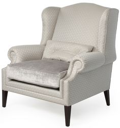 The Sofa & Chair Company BB-ARM-L-NA-0001