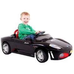 voiture pour enfant - Recherche Google