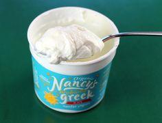 how to make good quality yogurt