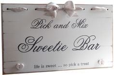 cute for the dessert table Sweet Cart Hire, Sweet Carts, Dessert Drinks, Dessert Table, Desserts, Candy Cart, Barn Parties, Our Wedding Day, Wedding Favours