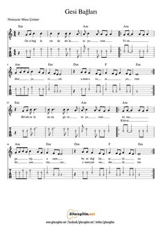 Places of Style Boxspringbett June Places of StylePlaces of Style My Chemical Romance, Guitar Tabs Songs, Violin Music, Maya Grant, Song Search, Kalimba, Song Playlist, Blues Music, Music Notes