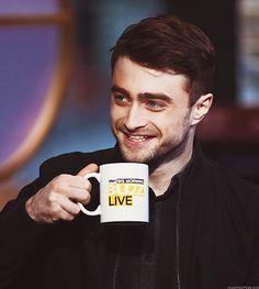 Best Of Daniel Radcliffe ( First Harry Potter, Harry Potter Feels, Harry James Potter, Harry Potter Pictures, Harry Potter Cast, Harry Potter Jk Rowling, Daniel Radcliffe Harry Potter, John Travolta, Bruce Willis