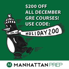 Manhattan prep coupon code meal deals cambridge prep economist gmat tutor manhattan gmat brain pop water on theprint lsat prep has the best live lsat class and online lsat course available malvernweather Image collections