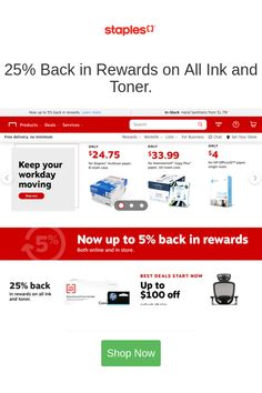Best deals and coupons for Staples New Trailers, Discount Shopping, Business Supplies, Printing Services, School Supplies, Coupon Codes, Coupons, Coding, Learning