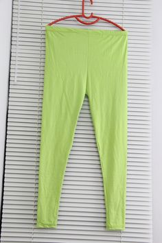 We are wholesaler and deals with ladies garment & we just deals in bulk quantity not a single piece. You need to buy 50 pieces in order to place an order. For more details contact us (Call Only or WhatsApp) or Only for serious buyers Thanks Ladies Tights, Single Piece, Pajama Pants, Pajamas, Lady, Fashion, Pjs, Moda, Sleep Pants