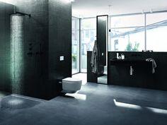 Annonce: Nemmere rengøring og bedre hygiejne på badeværelset | Mad & Bolig
