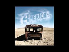 America - Work To Do ( Music & Lyrics ).