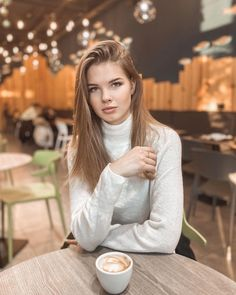 My Mood, Your Favorite, Thats Not My, Turtle Neck, Coffee, Drinks, Instagram, Fashion, Kaffee