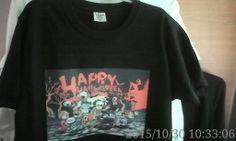 Graphic Sweatshirt, T Shirt, Sweatshirts, Long Sleeve, Sleeves, Sweaters, Mens Tops, Fashion, Weaving