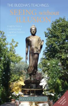 The Buddhas Teachings Seeing Without Illusion ** You can find more details by visiting the image link.