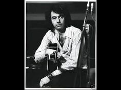 "Neil Diamond ... the beautiful, classic love song, 'Hello Again' ... from the movie soundtrack of ""The Jazz Singer."""
