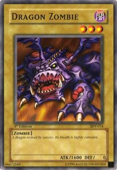 49 Best Yugioh Cards To Print Images Digimon Letters Monster Cards