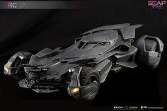 Batman Batmobile, Best Yet, Sci Fi Ships, Batman Universe, Batman Art, Sideshow Collectibles, Bat Family, Marvel Vs, Stamp Collecting