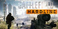 Battlefield Hardline sembra essere il titolo del nuovo eposodio di Battlefield